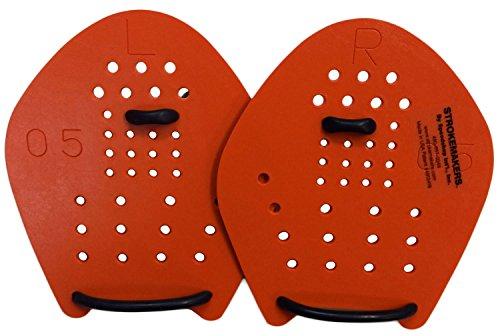 - Strokemakers stroke maker NEO 0.5 size 2013140