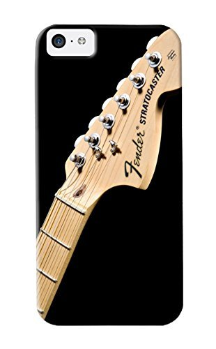 emersonfong-anti-scratch-and-shatterproof-acoustic-guitar-strings-art-print-photography-music-art-ma
