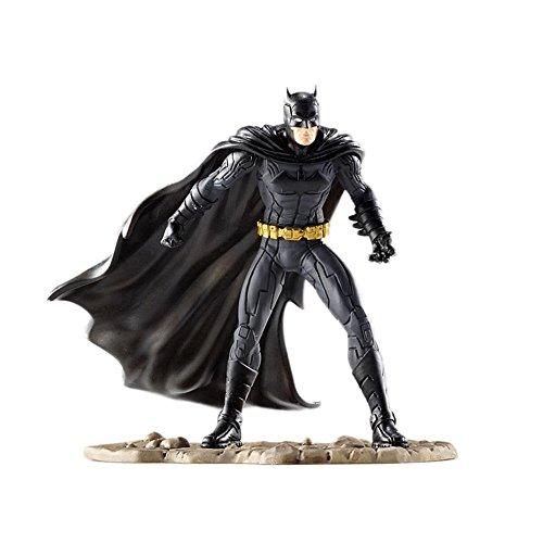 Schleich Batman Fighting Figurine