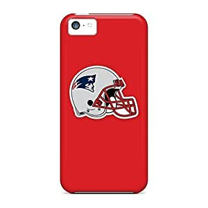 Premium Tpu New England Patriots Cover Skin For Samsung Galaxy Note 2 Cover
