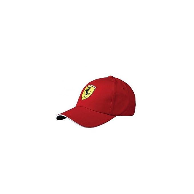 Ferrari F1 2f18a04352fb