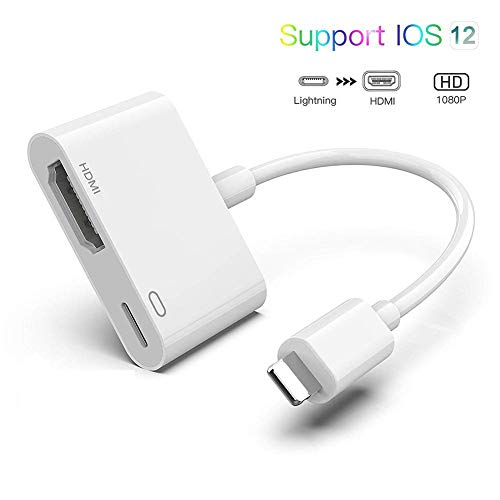 Most Popular Computer Cable Adapters