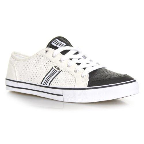 Vans Vans Damen Damen Low Sneaker Tops 5wqYOxUqn