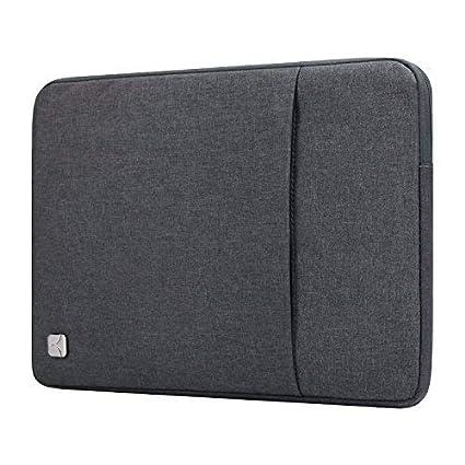 "CAISON 13.3 Pulgadas Funda Blanda para Portátil 13.5"" Microsoft Surface Laptop 2/13.3"""