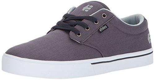 Skateboardschuhe Dark Blue Eco Etnies 2 Jameson Herren w0xXYI