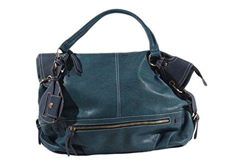 handbagpricilla-blue