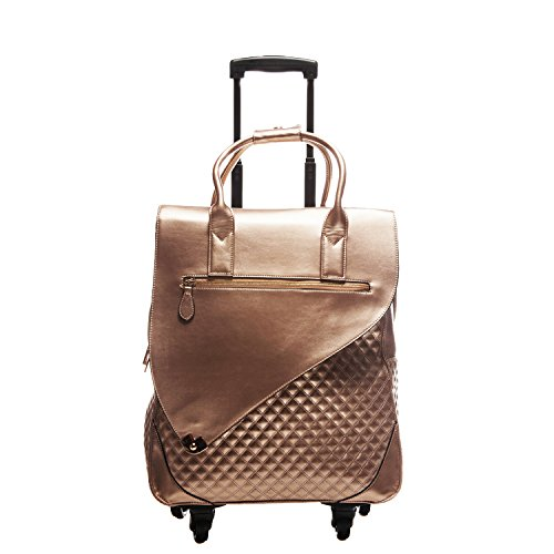 hang-accessories-metallic-champagne-trolley-laptop-bag