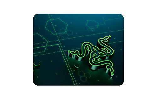 Razer Goliathus Mobile Portable Gaming