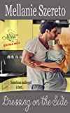 Dressing on the Side (Love on the Menu...Extra Hot Book 5)