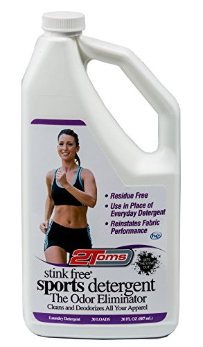 2toms-stink-free-detergent-30-ounce