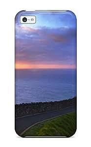 linJUN FENGBnWrAdO2025oVJAI .pureftpd Upload.4eac0c43.15.6a8b.9ac19a60 Awesome High Quality iphone 5/5s Case Skin