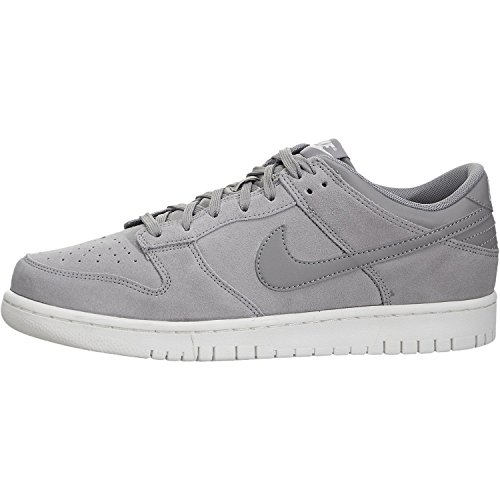 Nike Men's Dunk Low Skate Shoe