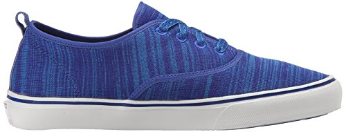 Sneaker Party Menace De Bobs De Blue Skechers Lite Fashion Skechers Bobs AqzRw7nYR