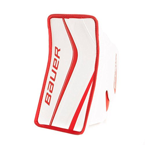 Most bought Ice Hockey Blockers