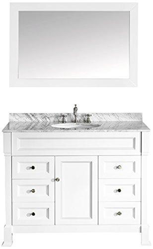 Bathroom Vanity Sb - 2