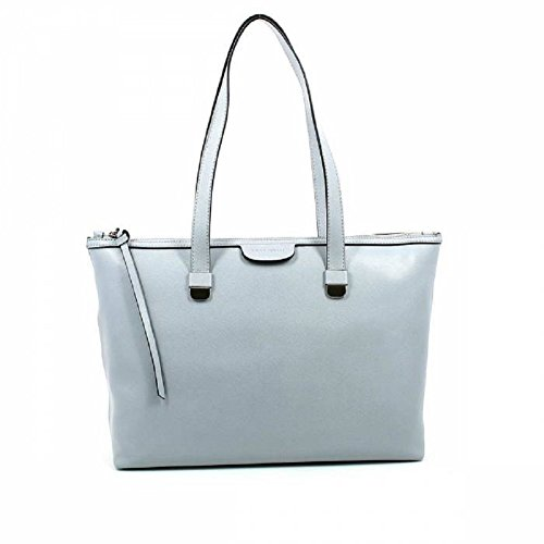Maya Wisteria Coccinelle Bag C1uf0110501220 Female Hw5S0qCx