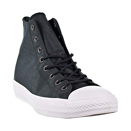 96769099df90 Jual Converse Men s CT All Star Cordura Trainers