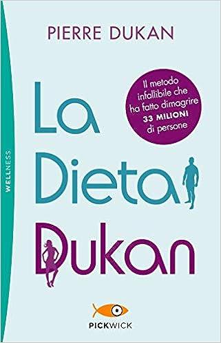 La Dieta Dukan 9788868365172 Livros Na Amazon Brasil