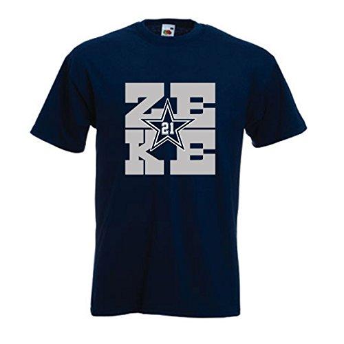 navy-zeke-dallas-zeke-square-t-shirt-youth-medium