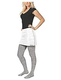 Arctix Women's Insulated Skirt