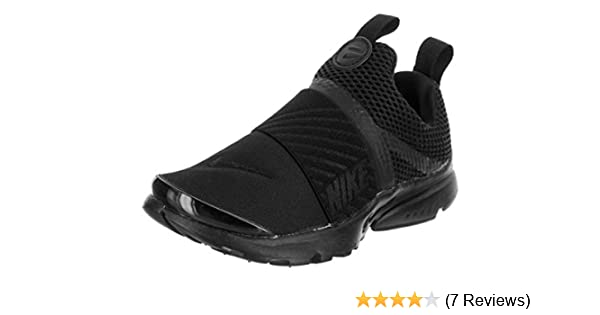 sale retailer 2fb01 399af Amazon.com NIKE Kids Presto Extreme Running Shoe Nike Shoes