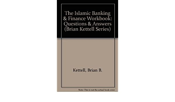 banking and finance questions and answers