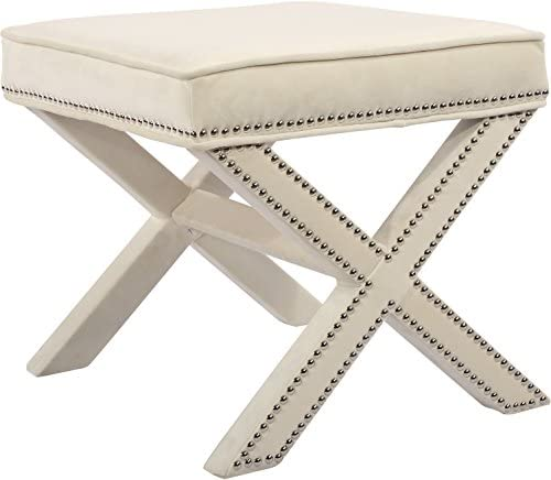 Meridian Furniture Nixon Collection Modern