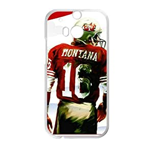Montana 16 Bestselling Hot Seller High Quality Case Cove Hard Case For HTC M8
