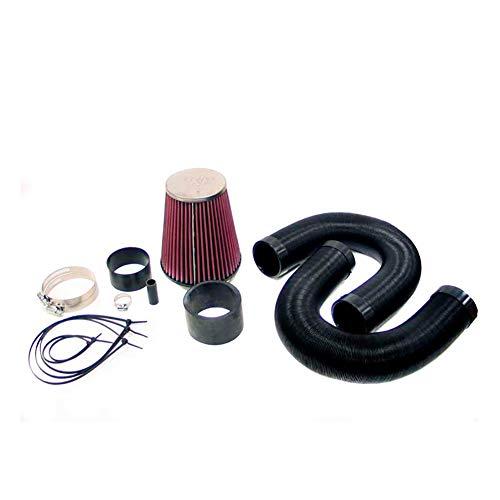 K&N 57-0446 57i High Performance International Intake Kit