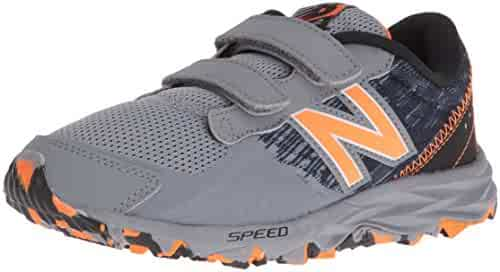 New Balance Kid's KE690V2 Running Shoes