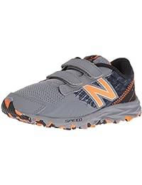 Kid 's ke690 V2 Zapatillas de running