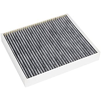 no cabin filters cabins replacement filter subaru p part air brz