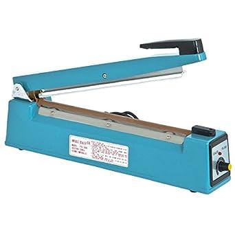 Propac z-salt30 Soldadura Manual De Impulso, 30 cm barra de soldadura: Amazon.es: Industria, empresas y ciencia