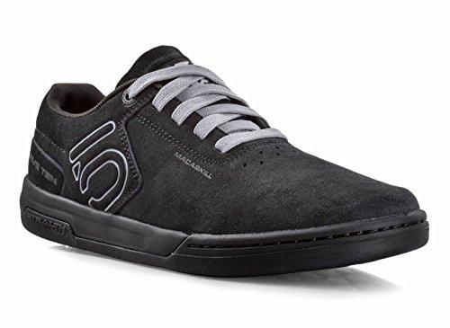 VTT Noir Ten Danny Macaskill Five Carbone Chaussures HqwzvOx
