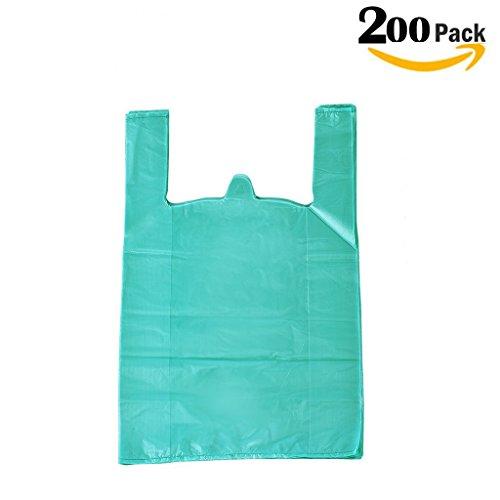 Ice Bag Sealer - 5