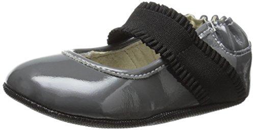 Toddler Robeez Annie Mini Shoez Casual Shoe