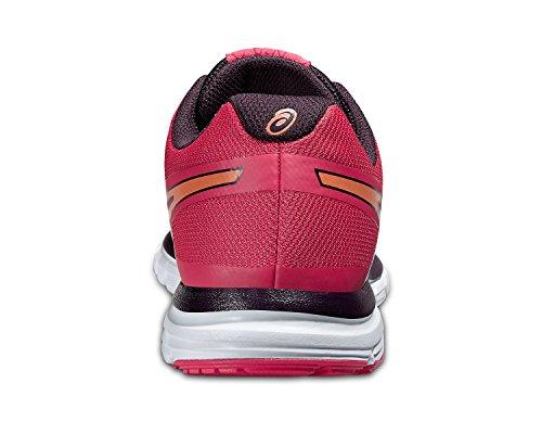 Gel Tr Femme elate Outdoor Asics Rose Multisport Chaussures aw1nqE