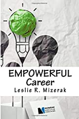 Empowerful Career: Your Career Journal Paperback