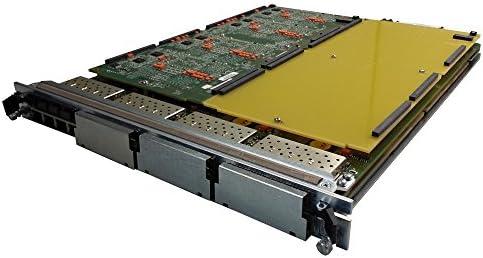 Hats Smart Ixia Optixia Lsm1000xmvdc4-01 4-port Dual-phy Ethernet Module Men's Accessories