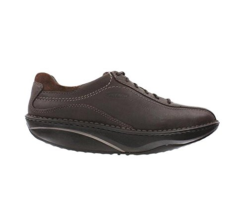 M Uomo Marrone Ajabu MBT Sneaker H5wzUqFxU