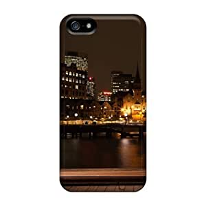 Kingsface 5/5s Perfect case covers For Iphone A4Lz7bPEuA5 - case covers Covers Skin