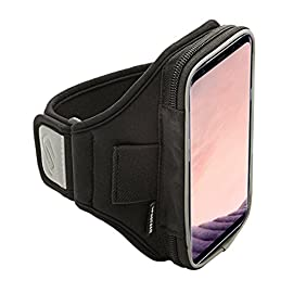 Armband Cases