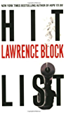 Hit List (Keller series Book 2)