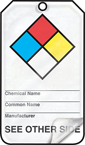 card stock targets - 6