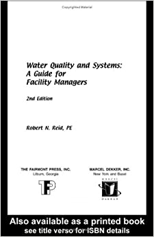 water-quality-and-systems-a-guide-for-facility-managers