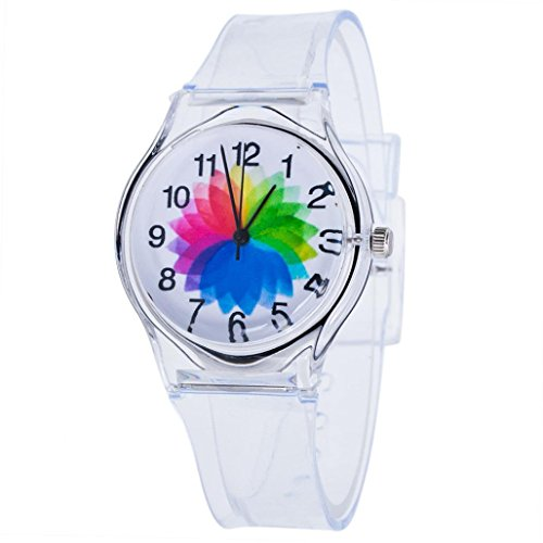 Robiear Girls Lovely Hot Watches