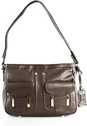 Ferre Milano Handbag