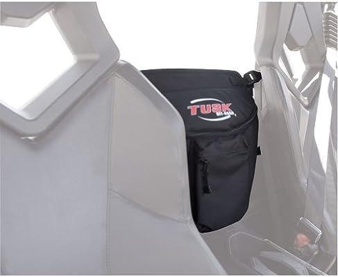 TUSK UTV Rear Window Can-Am Commander 800R 2011-2019 Fits