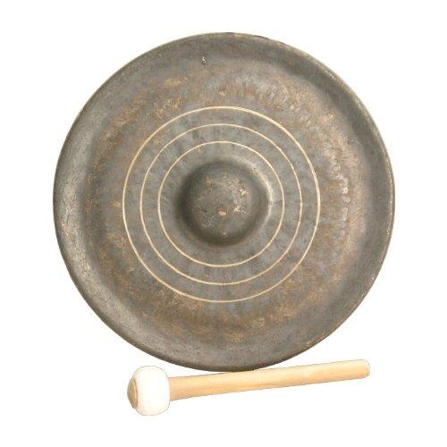 Bao Gong, 17 3/4'' (45cm), Beater GMMB11