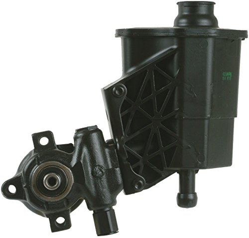 (Cardone 20-70269 Remanufactured Domestic Power Steering Pump)